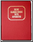 DR Robert Albo's More Classic Magic with Apparatus (Volume 3) - 1976